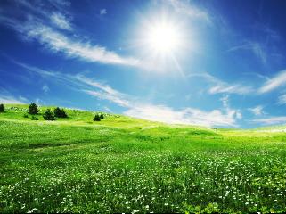 freetoedit landscape greenland sky sunlight