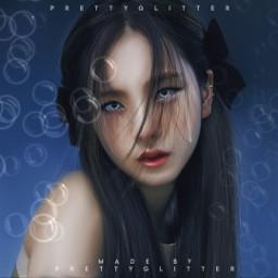 blackpink jisoo blackpinkjisoo kpop kpopedit
