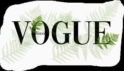 freetoedit vogue