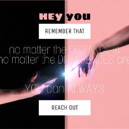 reachout connect freetoedit ircreachout hands