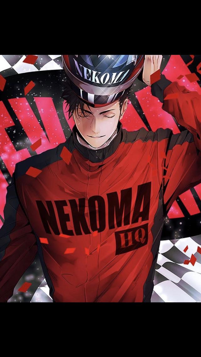 hehe anime