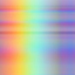 holo holographic dinah dinaaaaaah iridescent freetoedit