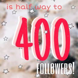 halfway halfwaythere 400 400followers helpher freetoedit