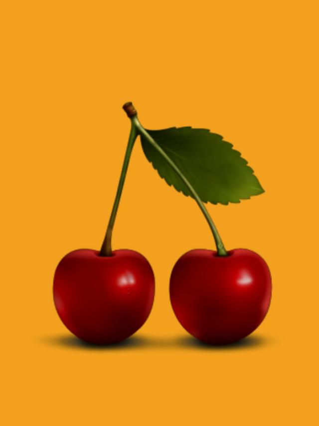 Fruit #Strawberry  #background  #backgroundsticker  #backgroundforyou  #heypicsart  #papicks  #fauspre  #surreal  #photography  #intersting  #fruitselfie  #red
