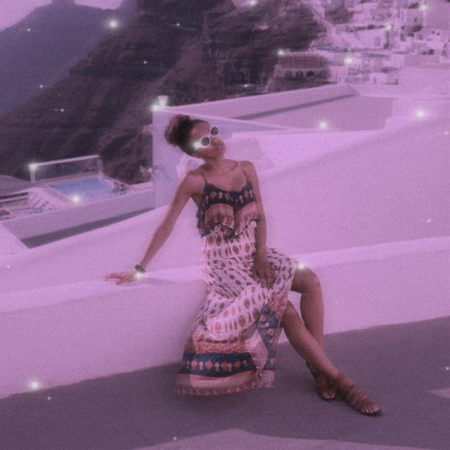 #freetoedit #aesthetic #aesthetics #retro #vintage #vintageaesthetic #vintagestyle #retrostyle #quote #quotes #vaprowave #tiktok #pink #pinkaesthetic #lovely #filter #newfilter #picsart #trend #popular #replay #replays #replayit #theme #background #model #shine