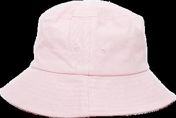 freetoedit buckethat hat fashion vsco