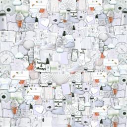 freetoedit aesthetic whiteaesthetic white whitebackground