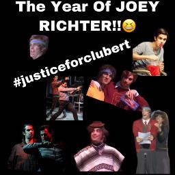 joeyrichter 2020 whatcantredvinesdo freetoedit