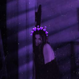 freetoedit replay remix purple purpleaesthetic