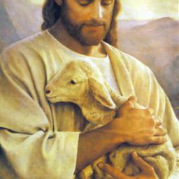 god loves you jesuslovesyou freetoedit
