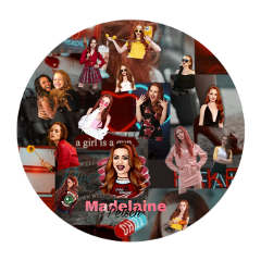 madelainepetsch stickers madelainepetschedits freetoedit