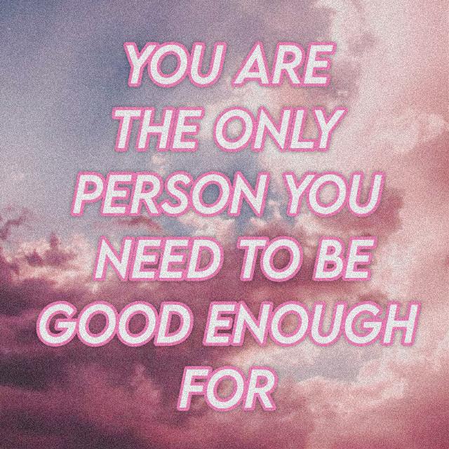 #aesthetic #quote #vsco #pink #quotesoftheday #motivationalquotes #freetoedit