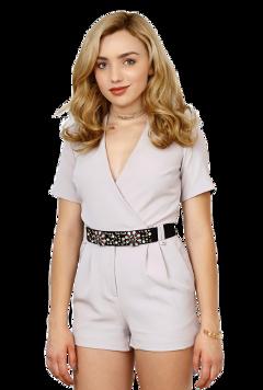 freetoedit peytonlist peyton list actress