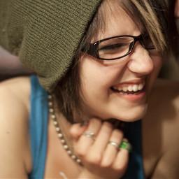 laugh laughing funny fun beanie freetoedit pcalaughingmatter alaughingmatter