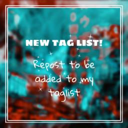 freetoedit edit taglist love kpop