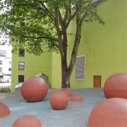 citymonuments green sculptures stoneart