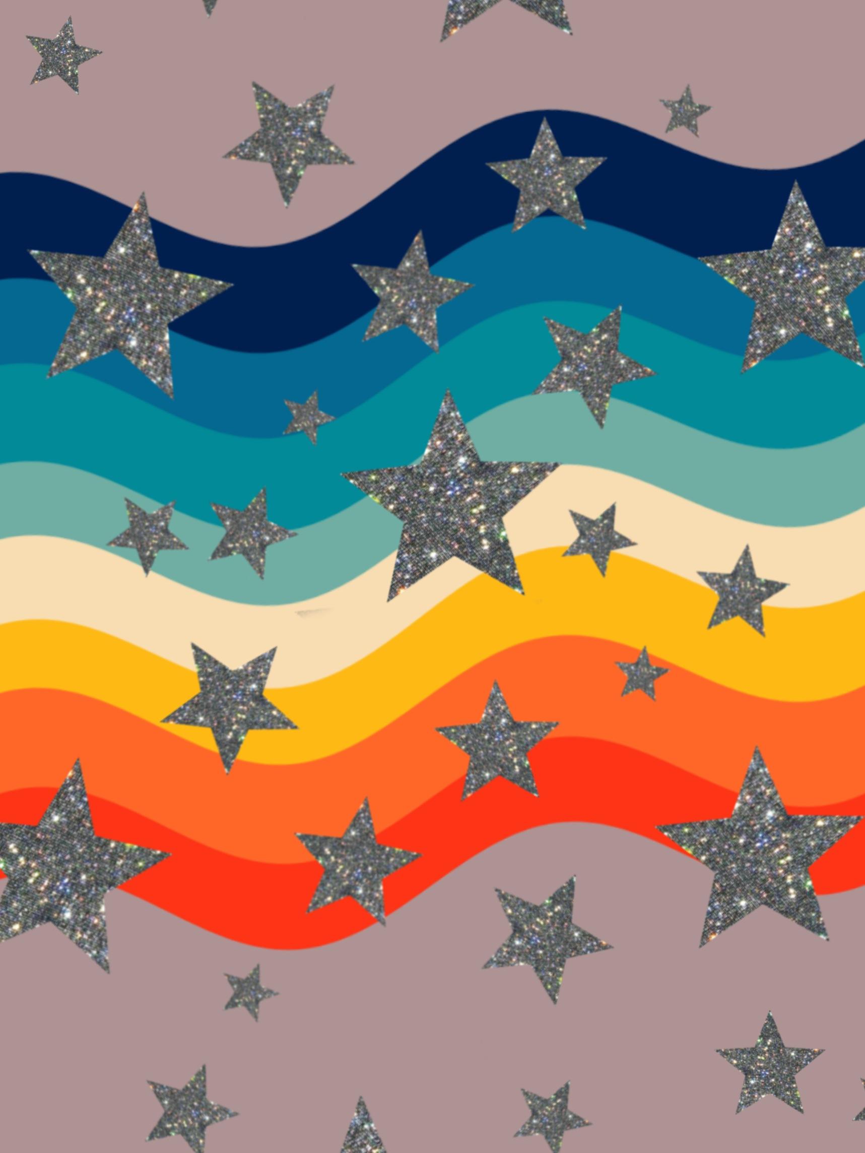 Hii😊 #freetoedit #background #backgrounds #aesthetic #araceliss #papicks #stars