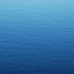 blue water background backgrounds freetoedit