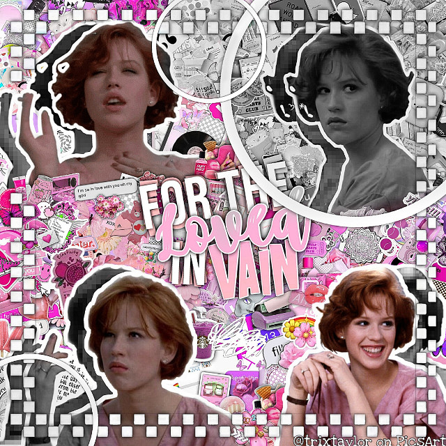 ♡Open me♡ ▪︎Celeb.: Molly Ringwald ♡ ▪︎Character: Claire Standish ♡ ▪︎Movie: The Breakfast Club ♡ ▪︎Colour: Mostly pink ♡ ▪︎Note: I'm kinda proud of this! Hope u like it too! ♡    ♡ a v e n g e r s ♡ @lelasthelily256  @valkyrie12  @_miss_sushi_  @trueawkwardness  @disnxy77  @svrfing  @lavanderz ▪︎ @_liz_15  @karmashbic ▪︎ @mypanickedpilots_  ▪︎ @that_bitch_gurl  @xlaufxyx  @cats_edit_help ▪︎ @multifandom_arig ▪︎ @-awhcole ▪︎ @perfectdreqm ▪︎ @arichi617  @ceo_of_tea_  @glossierbeachgirl ▪︎ @focus-onme ▪︎ @c_aesthetic ▪︎ @toxicchemistry ▪︎ @awhpansy ▪︎ @_im_an_avocado_  ▪︎ @lexi_19 ▪︎ @suns_t  @chqnel ▪︎ @leeleeleea  @catof ▪︎ @bocabvtterfly ▪︎ @_angel_x ▪︎ @millie_edits__  ▪︎ @longlivejahseh18  @wrac  @lilly_b_   ●Everyone with a ▪︎: Hope it's ok that I tag u, just dm me if it's not ♡ ●Wanna join the taglist: Just dm me or repost my taglist-post! ♡ ●Wanna leave the taglist: Just dm me! ♡   👚 #thebreakfastclub #mollyringwald #molly #ringwald #clariestandish #clarie #standish #complex #edit #overlay #overlays #complexedit #complexoverlay #pink #pinkaesthetic #sticker #stickers #netflix  #johnbender #pinkstickers #80s #90s #vintage  👚  Have a good day! ♡