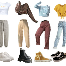 buildanoutfit clothes clothing outfit outfitinspo freetoedit