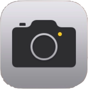 Next week I will work on Samsung apps :) #freetoedit #iphone #camera