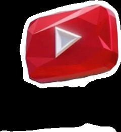 freetoedit youtube gfx fortnite fortnitegfx