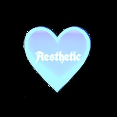 freetoedit blue pastel text aesthetic