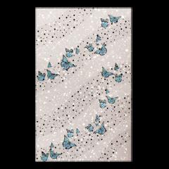 freetoedit vouge butterflies aesthetic butterfly