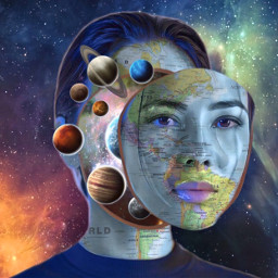 ecspaceface spaceface