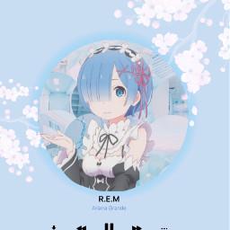animeedit anime animegirl softedit softaesthetic freetoedit