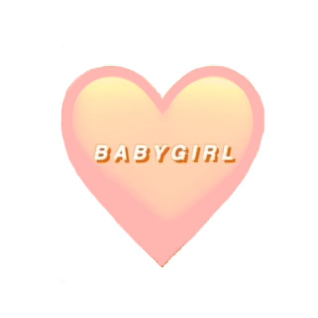 #freetoedit  #peach #babygirl #aesthetic #aesthetictext  #remixit #heart #peachy