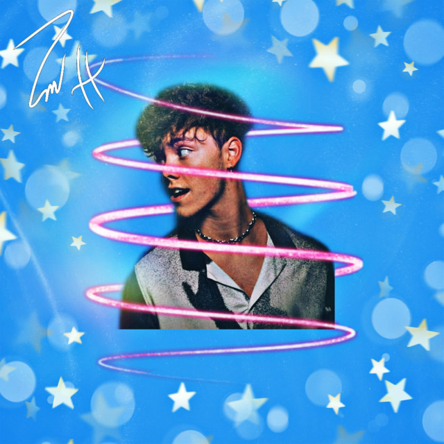 I got real Big Plans✈  #zachherron #zacharydeanherron #wdw #stars #blue #bigplans #whydontweedit #neonspiral #whydontwe #freetoedit  @imzachherron- @-imzachherron @whydontwemusic- @corbynbesson- @jonahmarais- @jackaverymusic- @seaveydaniel-