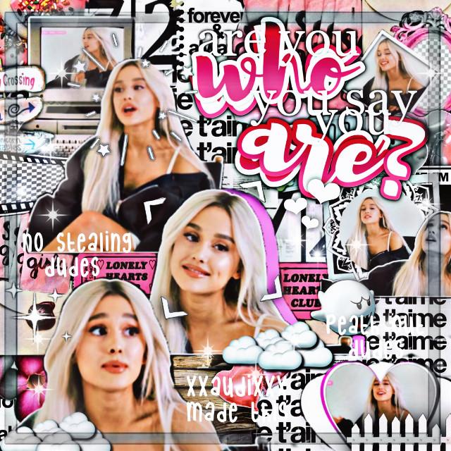 𝙒𝙚'𝙧𝙚 𝙤𝙥𝙚𝙣!~~☆    𝗪𝗲𝗹𝗰𝗼𝗺𝗲 𝘁𝗼 @𝐗𝐗𝐀𝐔𝐃𝐈𝐗𝐗𝐗's 𝗽𝗿𝗼𝗱𝘂𝗰𝗲 𝗺𝗮𝗿𝗸𝗲𝘁!🍌    𝗟𝗲𝘁'𝘀 𝘁𝗮𝗸𝗲 𝗮 𝗹𝗼𝗼𝗸 𝗮𝘁 𝗼𝘂𝗿 𝙨𝙩𝙤𝙘𝙠!    《~~~☆☆~~~》          𝔽𝕣𝕦𝕚𝕥:  [🥥] ᴇᴅɪᴛ ᴛʏᴘᴇ: complex editt  [🥝]ᴡʜᴏ?: Ariana Grande   [🍉] ᴀᴘᴘꜱ: picsart, polarr, photo   [🍍] ᴛɪᴍᴇ ᴛᴀᴋᴇɴ: 1hr  [🍒] ᴄᴏʟᴏʀꜱ: pink, white  [🍑] ᴄᴏɴᴛᴇꜱᴛ(ꜱ): none  [🍊]ꜱᴛɪᴄᴋᴇʀ ᴄʀᴇᴅɪᴛꜱ: ariana premades by @smol_carol , and text is from @dancingintheraine    《~~~☆☆~~~》       𝕍𝕖𝕘𝕘𝕚𝕖𝕤:  [🥕] ᴄᴜʀʀᴇɴᴛ ᴅᴀᴛᴇ: July 4th 🇺🇸  [🥦] ᴍᴏᴏᴅ: stressed  [🌽]ᴡᴇᴀᴛʜᴇʀ: hell  [🥒] ꜱᴏɴɢ ᴏᴛᴅ: drifting away- khai dreams  [🧅]ᴇᴅɪᴛ ʀᴀᴛɪɴɢ: 9/10 I actually really like this😅  🄶🅁🄴🄴🅃🄸🄽🄶 🄵🅁🄾🄼 🅃🄷🄴 🄾🅆🄽🄴🅁: He! I haven't been feeling too inspired lately, but here ya go. I actually like this edit, I think it looks better than the ones I've made in the past. Okay I love you all, hydrate or die-drate people😗✌    《~~~☆☆~~~》  ᴍʏ ᴀᴍᴀᴢɪɴɢ ꜱᴜᴘᴘʟɪᴇʀꜱ🍎: [💞]@durtlegrandma  [💚]@editingeilish  [🖤]@adorablychambie [🤍]@wrldethh  [💜]@stressyand_depressy [💗]@maureen0902 [🧡]@meepyedits  You can repost any edit or dm me to enter. 《~~~☆☆~~~》     Ignore (#):   #freetoedit #ariana #arianagrande #arianaedit #complex #complexedit #complexedits