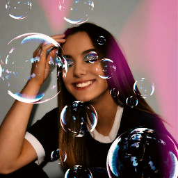 bubble bubblechallenge interesting art freetoedit rcbubblebubble bubblebubble