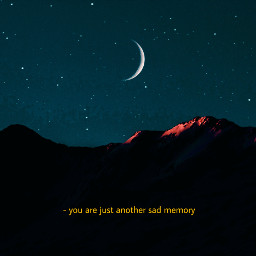 freetoedit moon myedit sky quotes