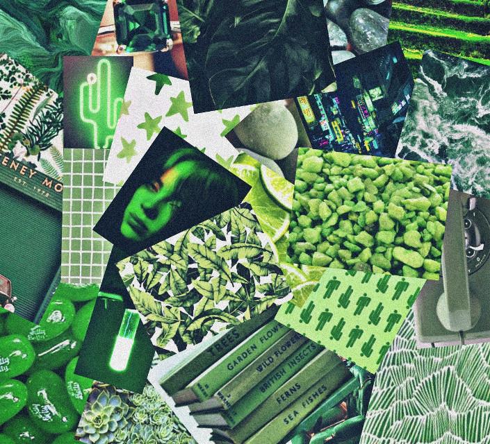 👽💚👇👇  #greenaesthetic#greenbackgrounds#greencollage#greenm&ms#billieellish#green#collages#aesthetic#vintage#retro#classic#cool#amazing#remix #freetoedit#follow4follow#like4like