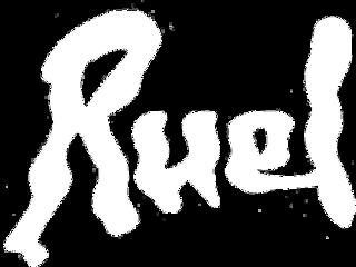 freetoedit ruel ruelvandijk ruellogo ruelnewlogo