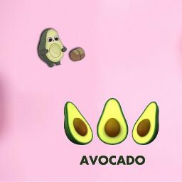 freetoedit ircavocadoalamode avocadoalamode