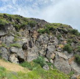 freetoedit bjni armenia mountain sky