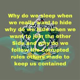 original quote originalquote mymind freetoedit