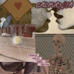 grunge grungeaesthetic indie romance aesthetic freetoedit
