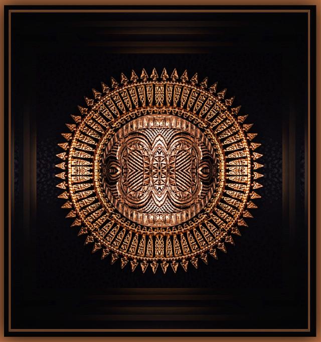 #mirrormaniamonday #art #design #style #mirrorart #photomanipulation #editedstepbystep #mirroreffect #abstractart #artisticexpression #framedpicture #myphotomyedit #myart #mystyle