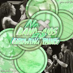 mint mintgreen aesthetic greenaesthetic green