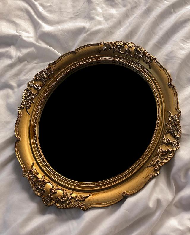 #mirror #espejo