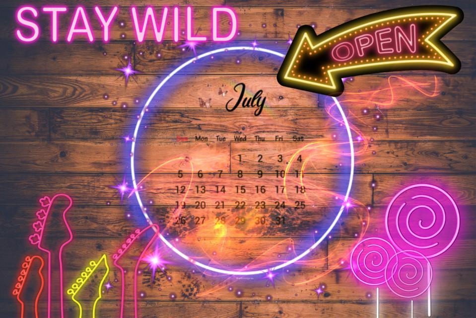 #freetoedit  #CalendarChallenge  #Calendar2020