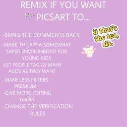 freetoedit remix remixit remixed remixme