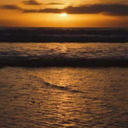 photography beach sunset sunsetphotography beachphotography freetoedit