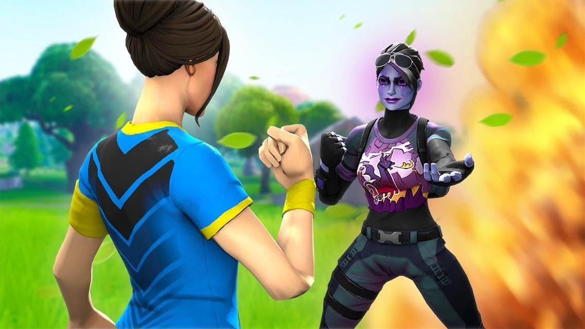 fortnite dark bomber and soccer skinthumbnail #fortnite#fazesway#thumbnails#soccerskin follow for more #ssssnipergamer