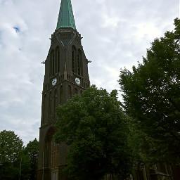 freetoedit photography myphotography church city