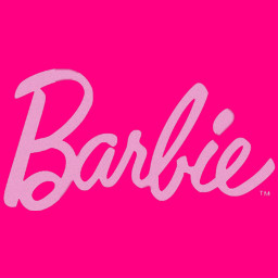 barbie pink hot hotpink cute freetoedit